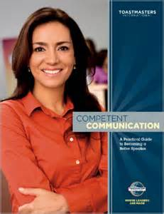 Competent Communicator Manual